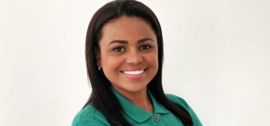 Filha de Fernandinho Beira-Mar vai assumir mandato de vereadora no RJ