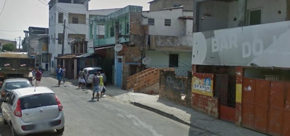 Três escolas fecham as portas em São Gonçalo do Retiro após morte de suspeito de tráfico