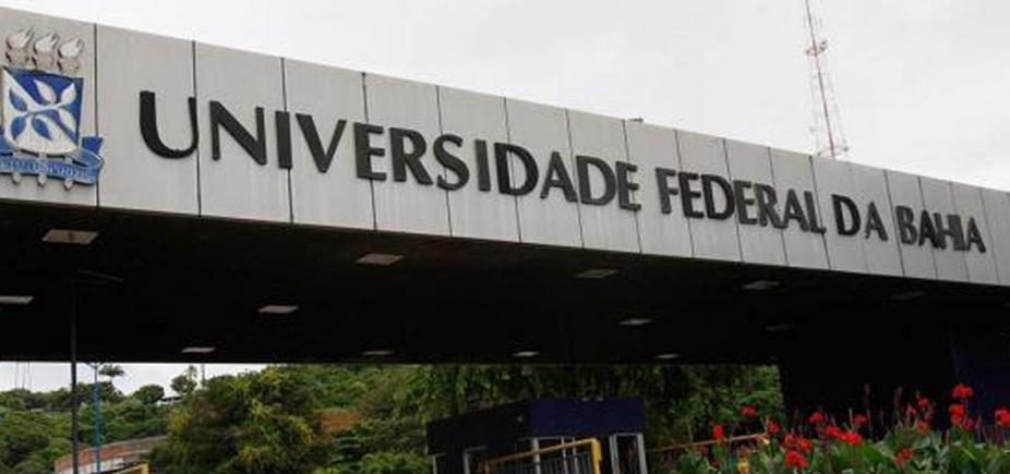 Cerca de R$ 30 milhões do orçamento de manutenção da Ufba estão bloqueados, diz reitor