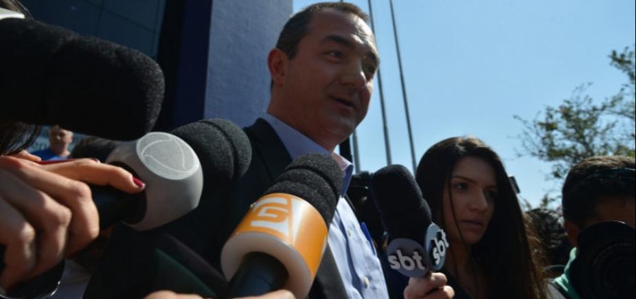 Irmãos Batista lucraram R$ 238 milhões com manipulação de mercado, diz MPF