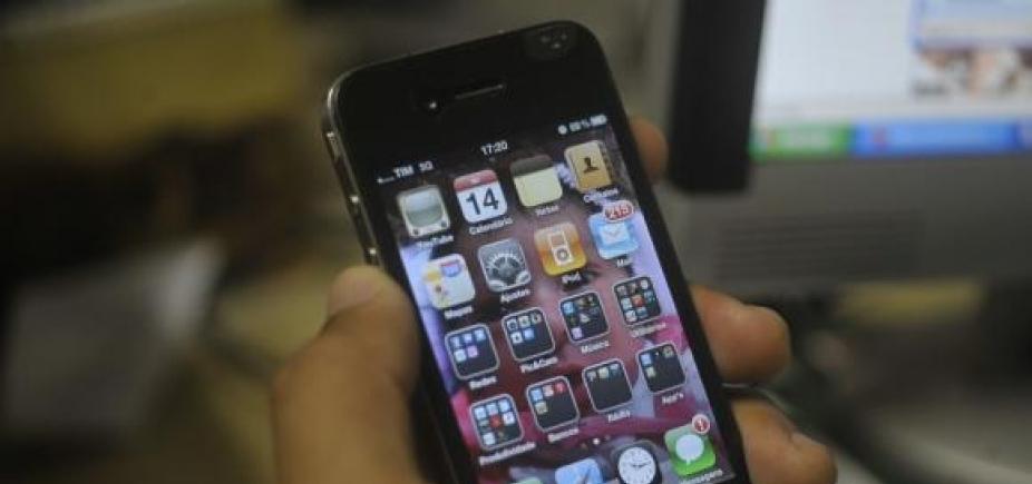 Presidente da Alba propõe projeto para que serviço 0800 seja gratuito emligações por celular