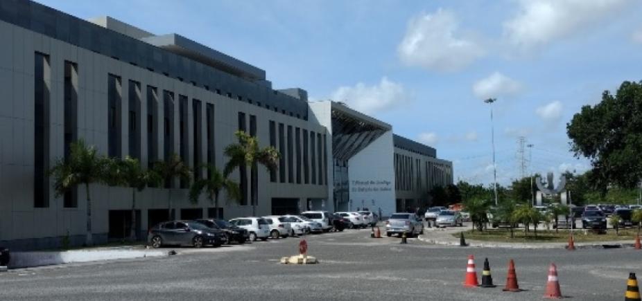 Inconstitucionalidade do IPTU de Salvador será julgada nesta quarta