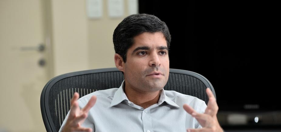 Prefeito envia à Câmara Municipal pedido para obter empréstimo de quase R$ 200 milhões