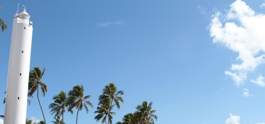 Turismo na Bahia cresce e ocupação hoteleira tem média de 90% neste feriado