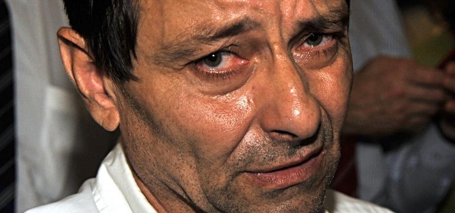 Temer decide revogar condição de Cesare Battisti como refugiado no país