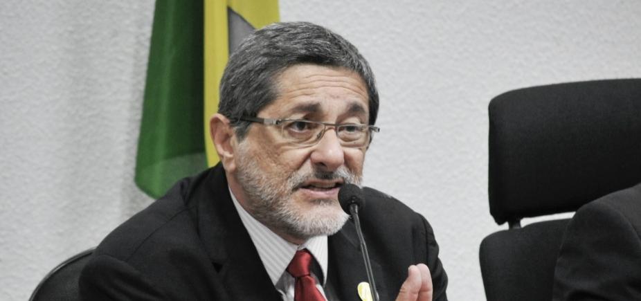 Gilmar Mendes determina que bens de Gabrielli sejam desbloqueados