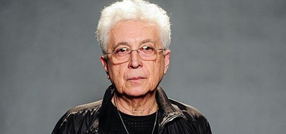 Depois de polêmica, nova novela de Aguinaldo Silva na Globo é cancelada