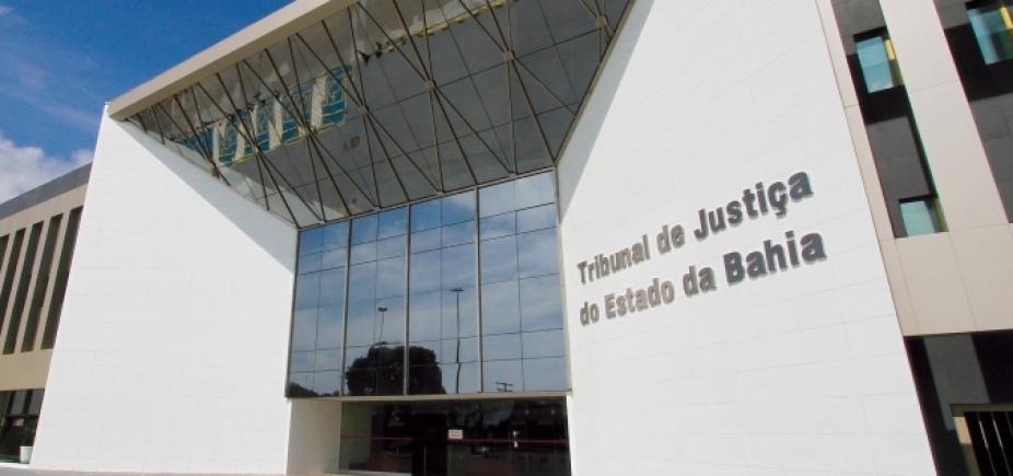 OAB-BA prevê retomada de julgamento do aumento do IPTU em até 10 dias