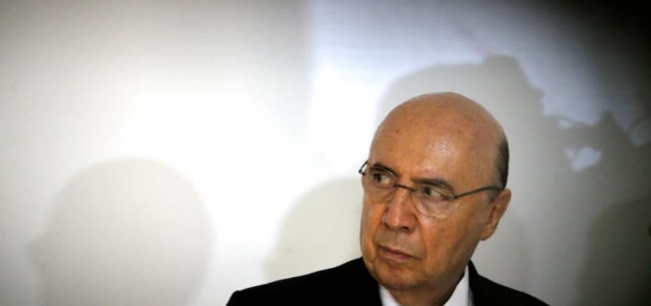 Eletrobras pode ser privatizada, adianta Henrique Meirelles
