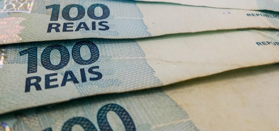 Padre é condenado a 10 anos de prisão por roubar dinheiro de igreja