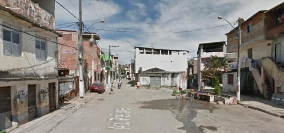 Festa termina com 11 baleados na Liberdade; polícia suspeita de confronto entre facções