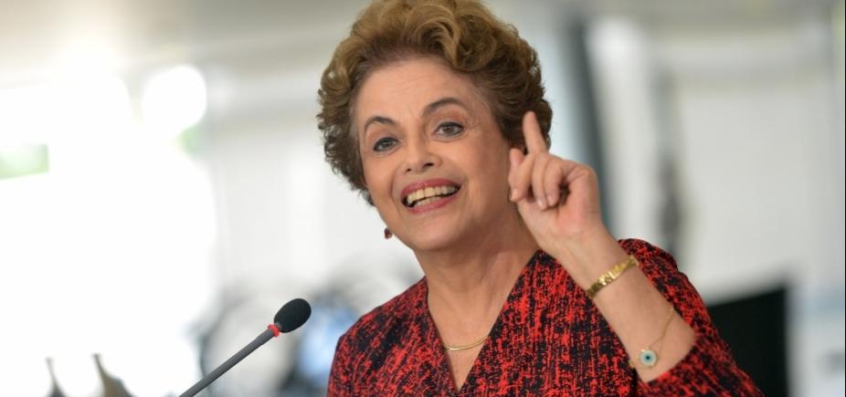 Defesa de Dilma vai usar delação de Funaro em processo para anular impeachment