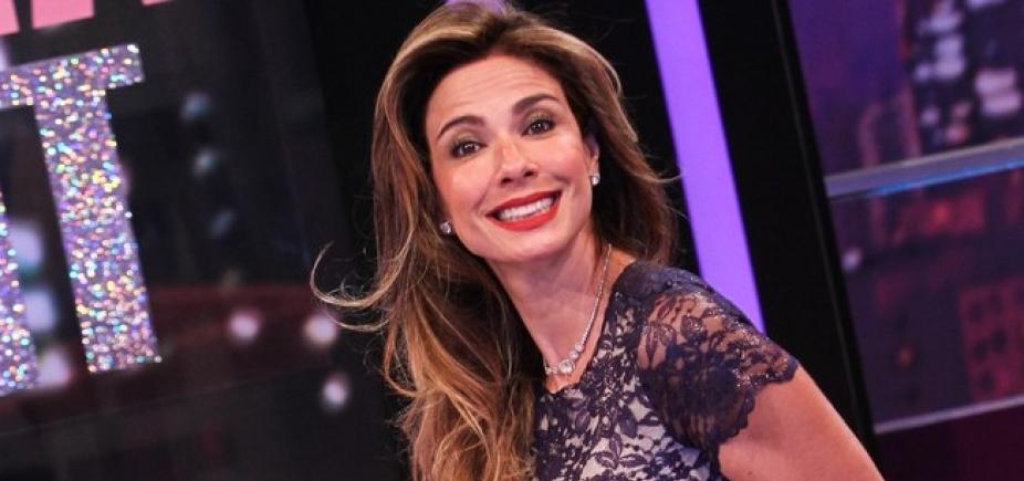 """Luciana Gimenez se irrita com comentários e ataca """"gordinhos"""": """"Faz dieta que emagrece""""; vídeo"""