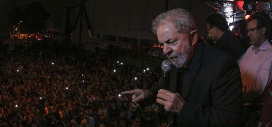 Lula tinha 'pleno conhecimento das propinas do Mensalão', afirma delator