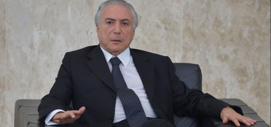 Após portaria, Brasil deixa de ser referência no combate à escravidão, anuncia OIT
