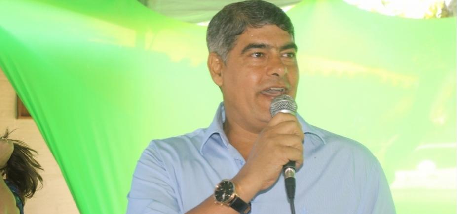Santa Cruz Cabrália: MP recomenda suspensão de reajuste salarial de prefeito, vereadores e secretariado