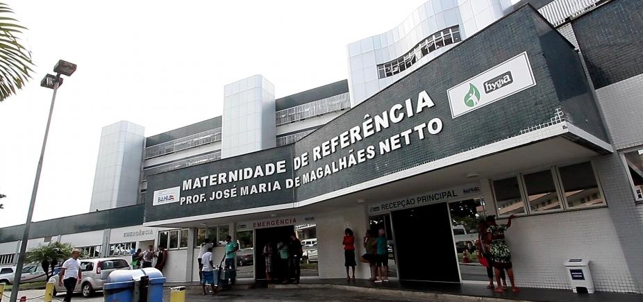 Sem estrutura financeira, Hygia será substituída em maternidade de Salvador