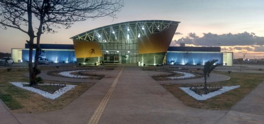 Quatro policlínicas regionais serão inauguradas na Bahia até dezembro