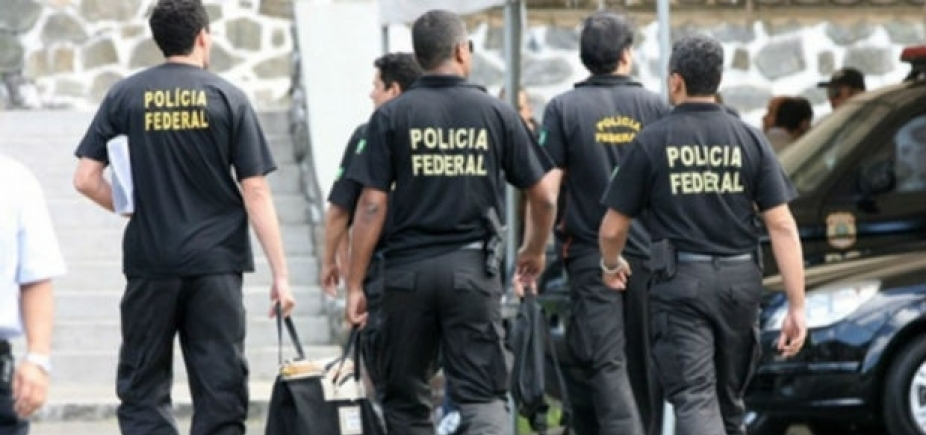 Operação Fraternos: prefeitos não são encontrados e PF cogita pedir prisão