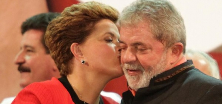 Delatores dizem que Dilma atuou na fraude de Belo Monte