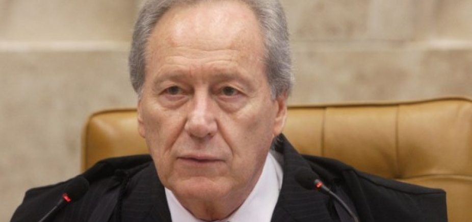 Lewandowski deve levar em mesa habeas corpus sobre prisão em 2ª instância