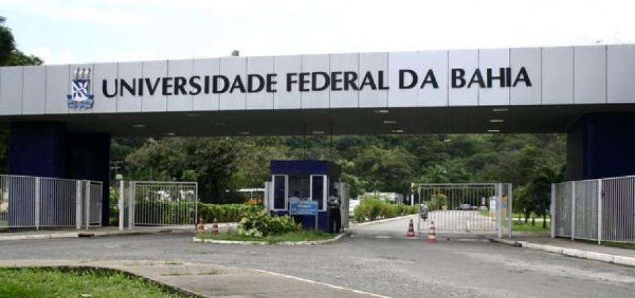 Reitor da Ufba confirma realização de disciplina sobre o 'golpe de 2016'
