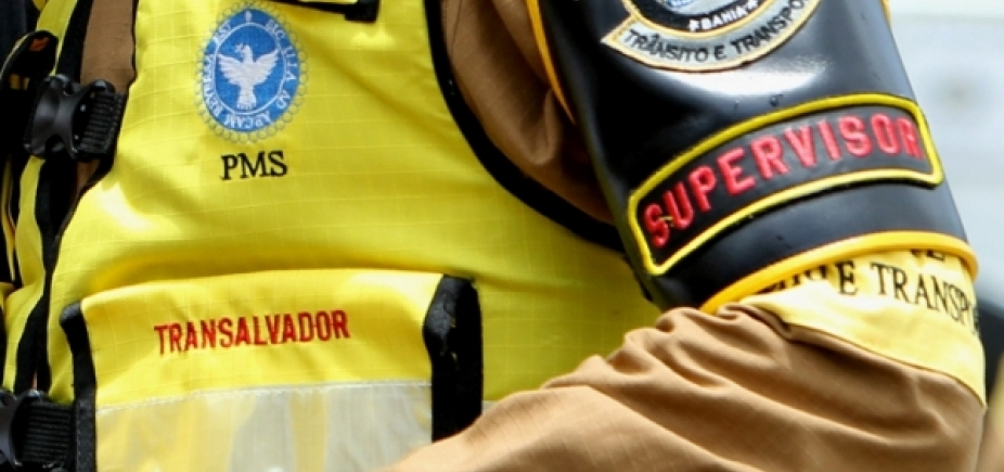 Eventos religiosos alteram trânsito em Salvador; saiba onde