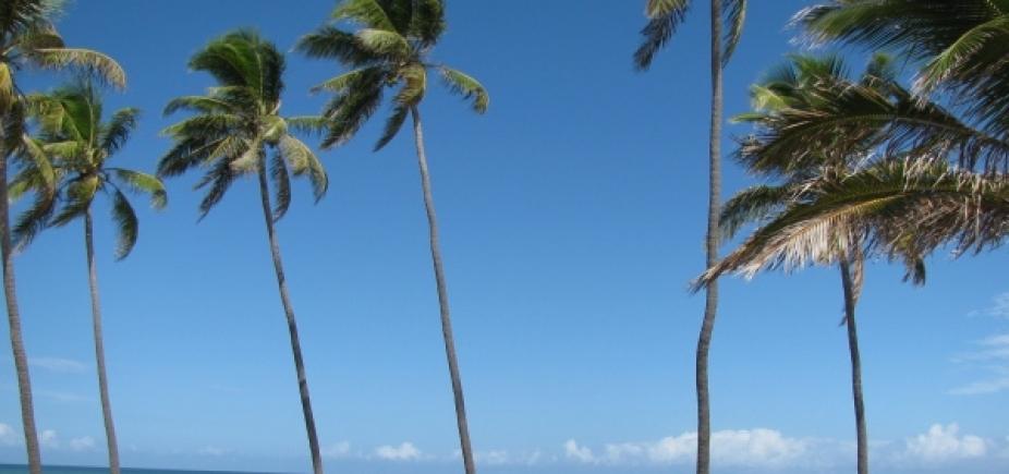 Balanço do Inema aponta 13 praias impróprias para banho na Bahia
