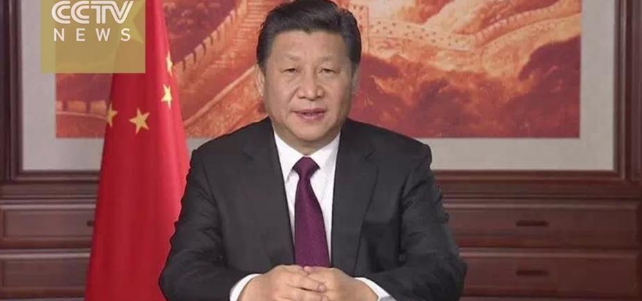 China: constituição é alterada e Xi Jinping poderá ficar na presidência por tempo ilimitado