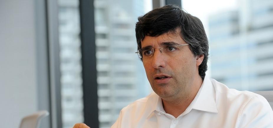 André Esteves se prepara para voltar ao comando do BTG