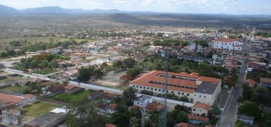 Santa Bárbara: ex-prefeito e vereador são denunciados por doação de terreno público