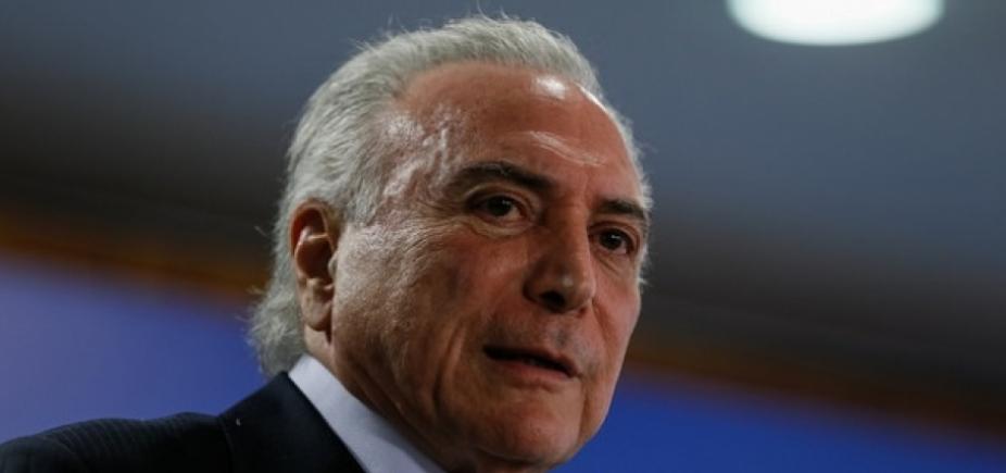 MP libera R$ 190 mi para apoio a venezuelanos refugiados no Brasil