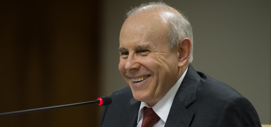 Ex-ministro, Mantega vira réu na Zelotes