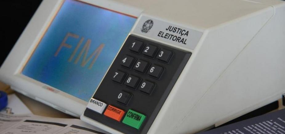 Ibope aponta que 44% dos eleitores se dizem pessimistas com a eleição de 2018