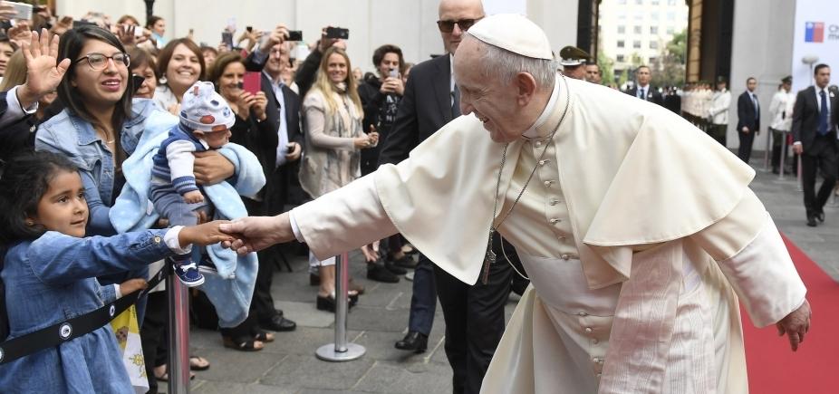 Posicionamento do papa aumentou aceitação a gays e divorciados nas igrejas