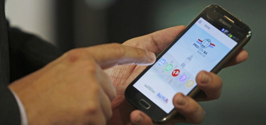 Prefeitura lança amanhã novo aplicativo para denúncias