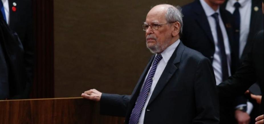 Advogado de Lula se encontra com Cármen Lúcia para tratar de habeas corpus