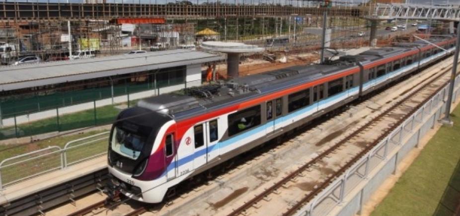 Projeto indica aumento de limite de passagens de ônibus e metrô