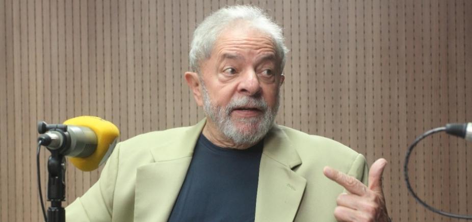 Lula cobra apuração de assassinato de vereadora no RJ: 'Temos que protestar duramente'