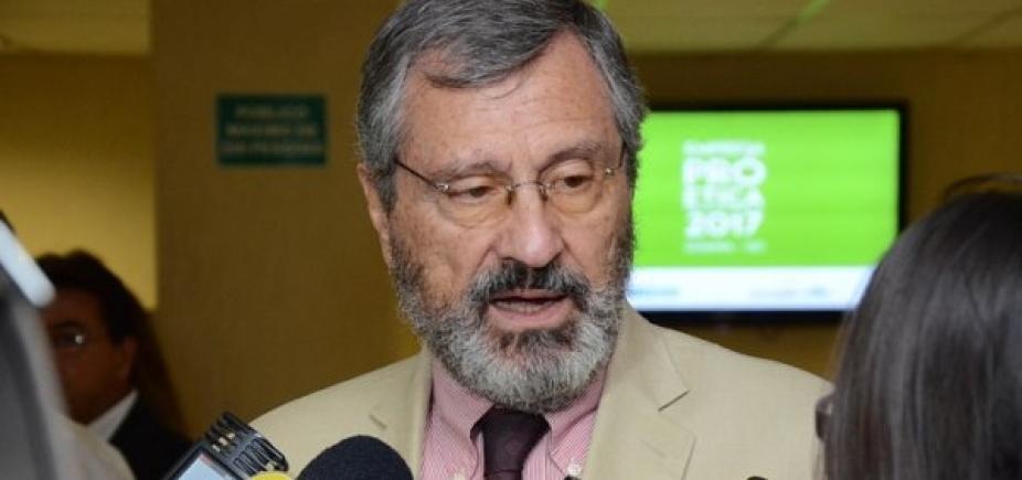 ʹMorte de Marielle não afeta intervenção no Rioʹ, diz ministro da Justiça