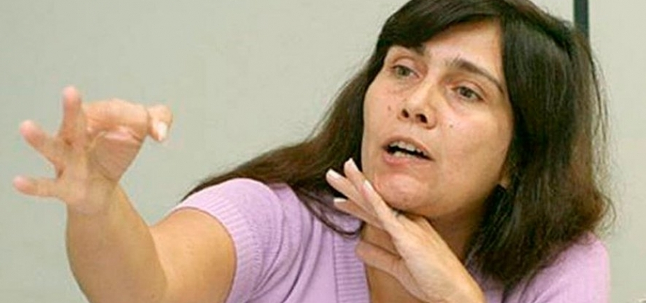 Juíza que mandou PMs para cadeia foi assassinada em 2011; relembre