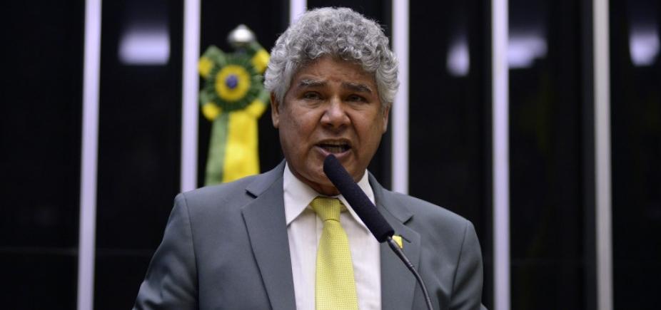 'Foi execução profissional', aponta Chico Alencar sobre morte de vereadora e motorista