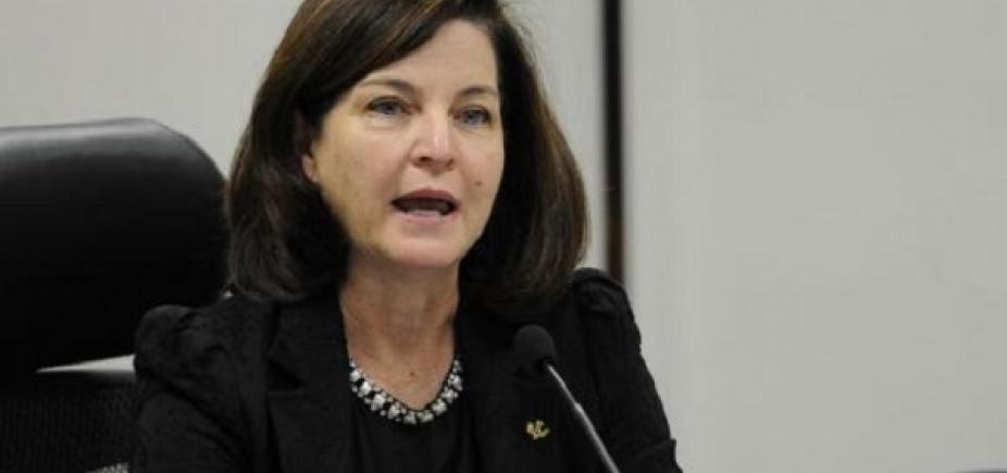 Dodge desiste de PF no comando de investigação sobre morte de Marielle