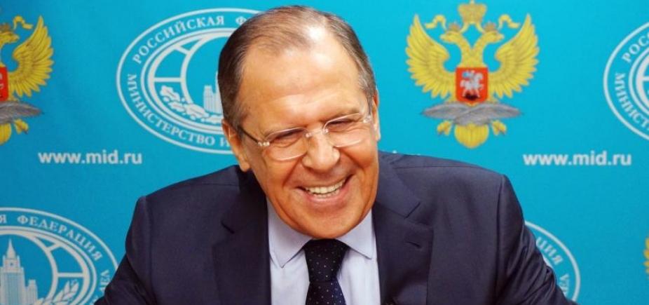 Rússia vai expulsar diplomatas britânicos em resposta ao Reino Unido