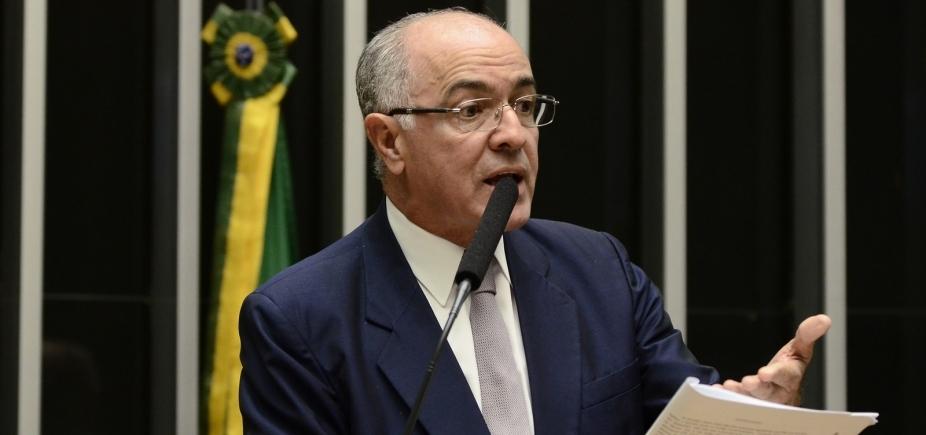Aleluia critica reestatização da Coelba e chama Rui de ʹNicolás Maduro com dendêʹ