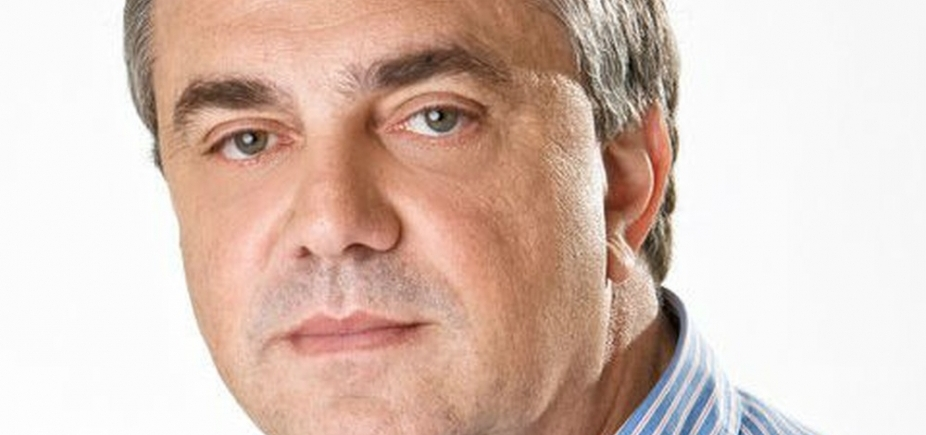 Ex-deputado é achado morto em quarto de hotel em Brasília