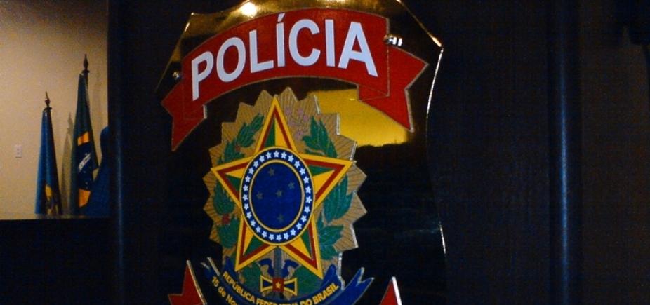 Lava Jato: 50ª fase tem buscas na Bahia e São Paulo