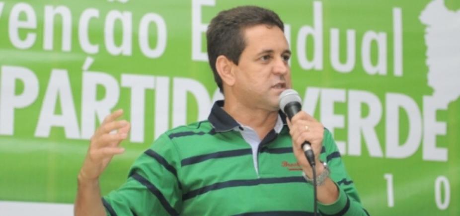 Edson Duarte assume posto de número 2 no Ministério do Meio Ambiente