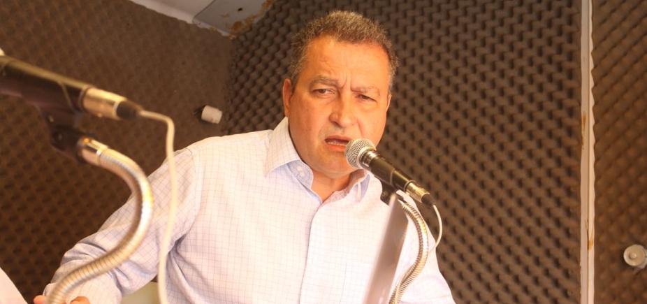 Governo anuncia abertura de licitação do VLT do Subúrbio