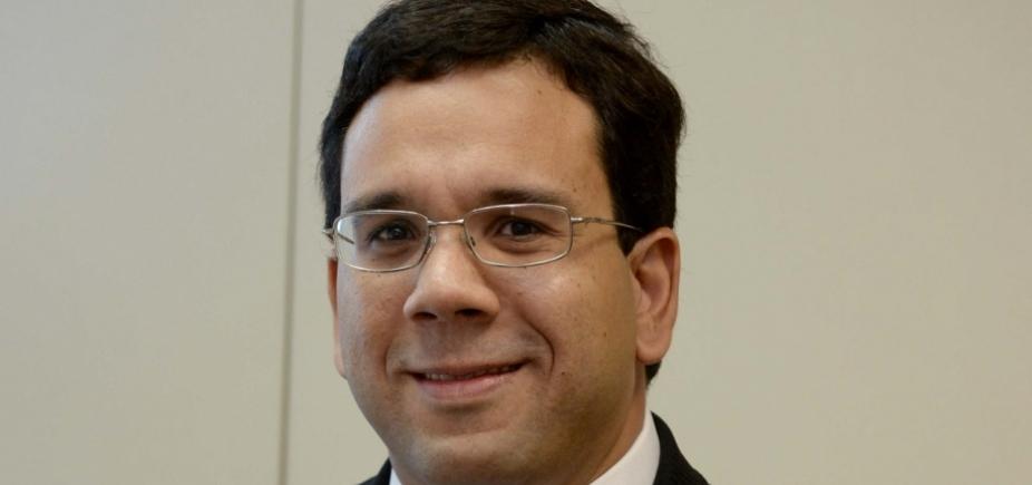 Prefeitura paga R$ 100 mil por curso de como se livrar de problemas com TCU